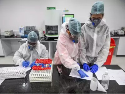 Covid-19: 17 new labs for genome sequencing soon   India News
