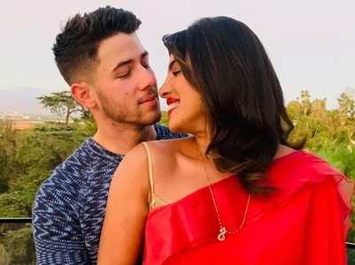 Nick Jonas shares health update
