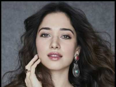 Ethnic looks of Tamannaah Bhatia