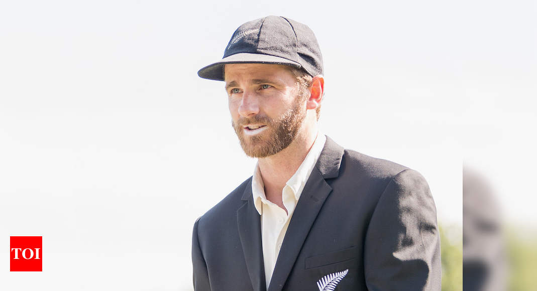 Fantastic challenge to play WTC final against India: Williamson