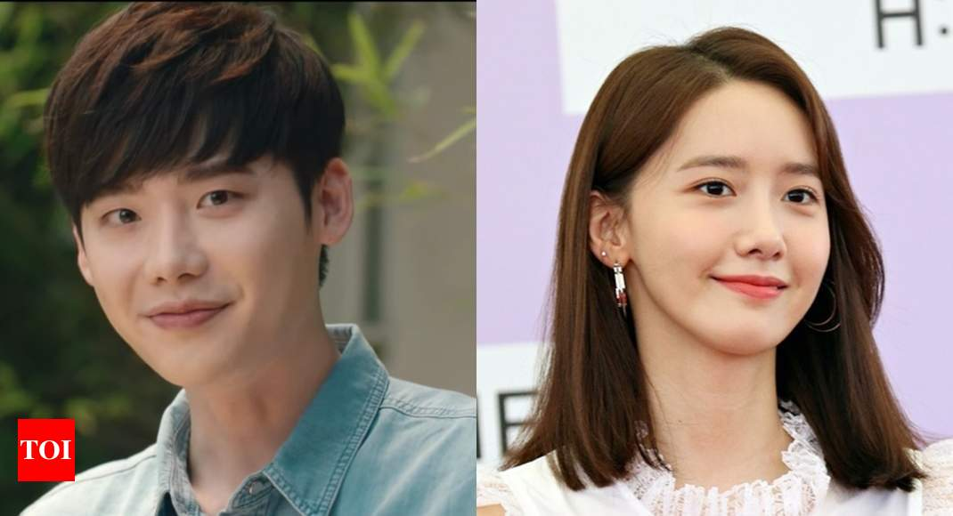 YoonA offered role in K-drama 'Big Mouth'