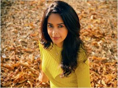 Mallika Sherawat: Have always auditioned
