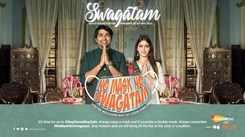 Swagatam - Official Trailer