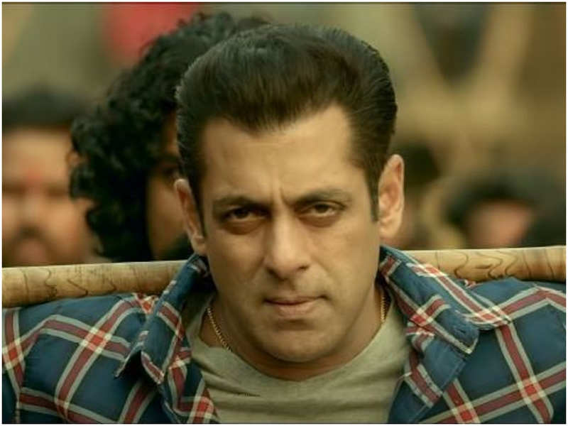 Salman Khan's 'Radhe: Your Most Wanted Bhai' hit by piracy: What's in store for upcoming OTT film releases?