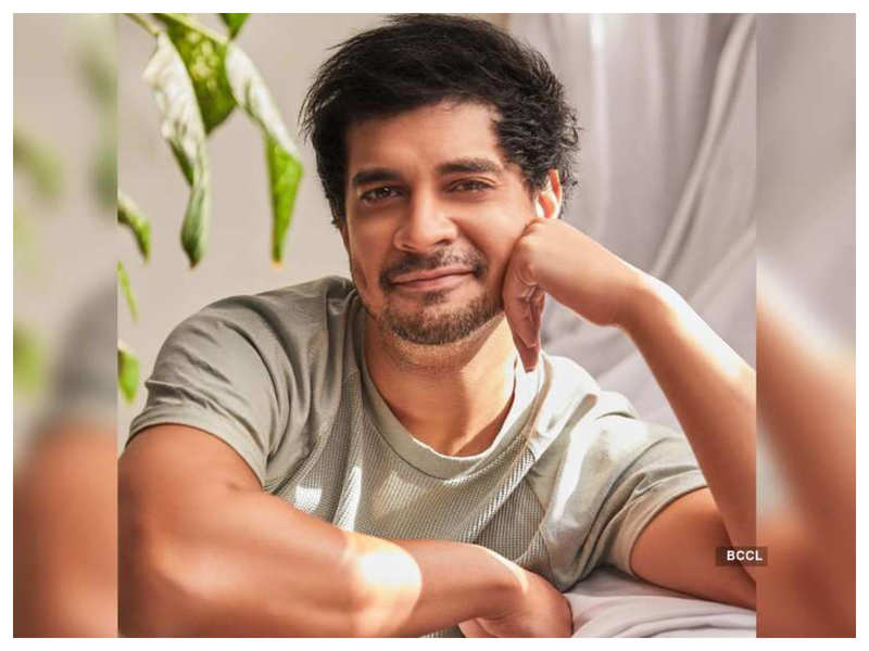 Tahir Raj Bhasin: Audience is now attuned to what they consider good quality stories