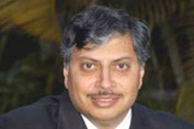 iGATE announced the successful completion of Patni acquisition and appointment of Phaneesh Murthy as CEO of Patni.