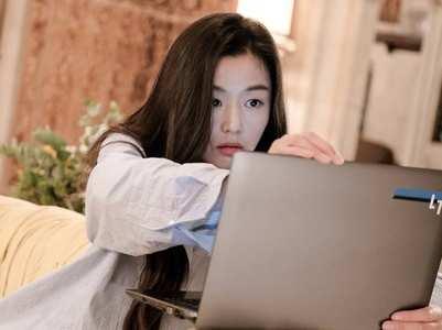 Must-watch K-drama series to binge on