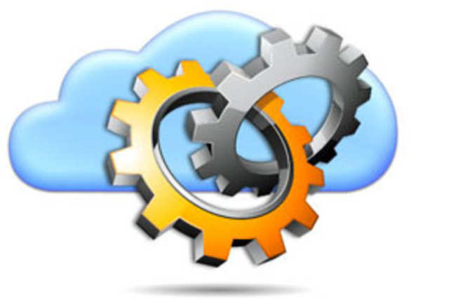 Cloud computing is not the exclusive domain of large enterprise and the public sector.