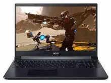 Acer Aspire 7  A715-75G-50TA (NH.Q97SI.001) Laptop Intel Core i5-10300H (10th Gen) NVIDIA GeForce GTX 1650  8GB  512GB SSD Windows 10