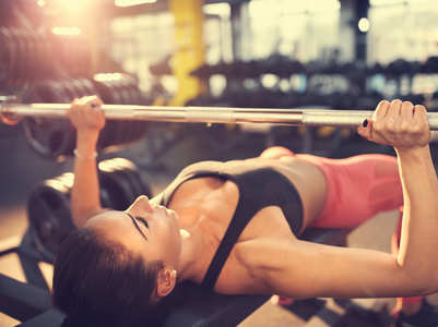Weight loss: Can you lose weight only by exercising?