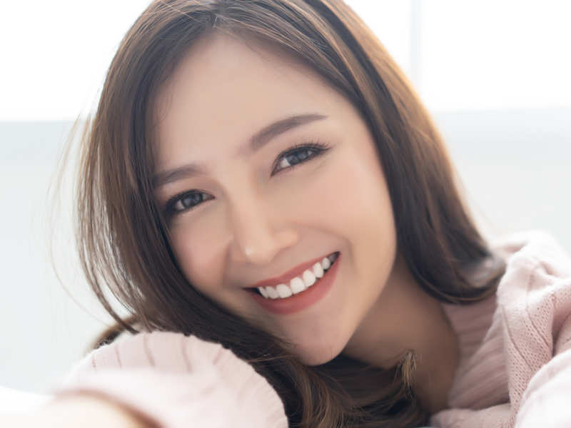 Myths about Korean skin care routine debunked