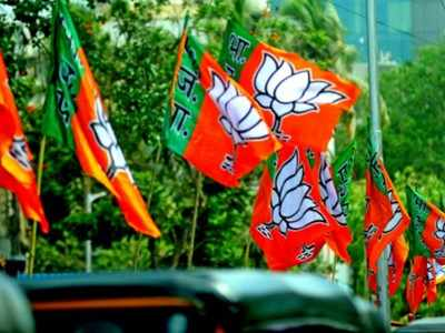 BJP criticizes Congress for using 'tooltkit' to tarnish PM's image; opposition calls it fake, FIR files   India News