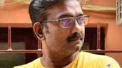 Vasanta Balan expresses gratitude towards Varatharajan and Dr. Sivaraman; here why?
