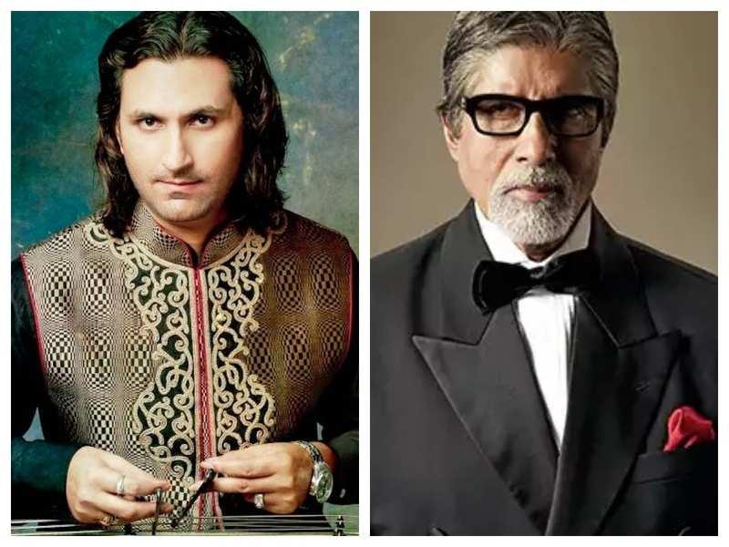 Pic: Rahul Sharma; Filmfare