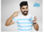 Power Gummies Founder, Divij Bajaj makes it to the 30 under 30 list of India