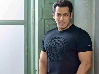 Salman arranges free oxygen concentrators