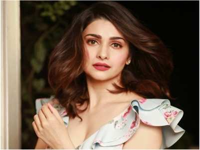Prachi Desai: Said no to some big films