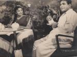 #GoldenFrames: T. R. Rajakumari, Life in pictures...