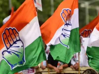 Tool case: Congress writes to Twitter requesting suspension of accounts of JP Nadda, Smriti Irani   India News
