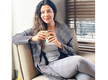Sambhavna Seth: God is giving me the strength to help others