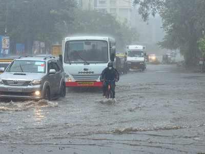 Increase Preparedness for Disaster Management: Center Tells States | India News