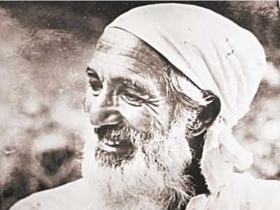 With Chipko, Sundarlal Bahuguna shaped the green movement   India News
