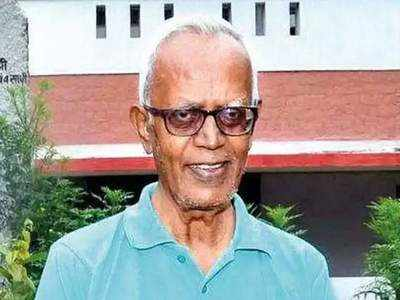 Send me home or let me die in jail: Stan Swamy says no to the hospital   India News