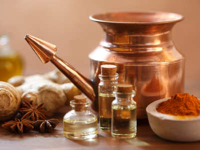 5 common myths about Ayurveda busted