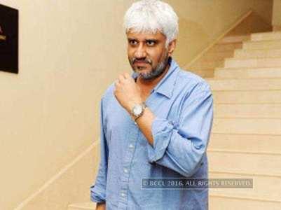 Vikram Bhatt on Alia Bhatt getting trolled