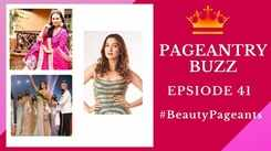 Pageantry Buzz: May 22 2021