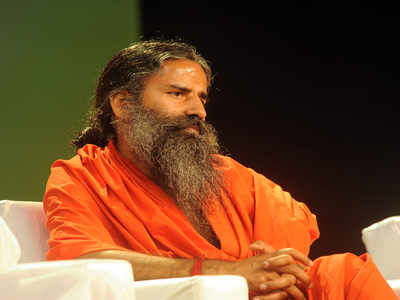 Ramdev has no ill will against modern science, a false claim attributed to him: Patanjali   India News