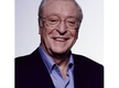 Michael Caine: Never knew there was such a thing as drama school
