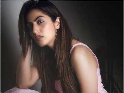 Monika misses shooting for Prem Bandhan