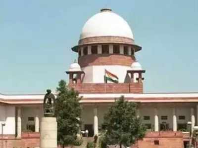 Narada Case: CBI Moves SC Against HC Calcutta Order Allowing House Arrest of TMC Leaders   India News