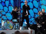 Billboard Music Awards 2021: Best Pictures