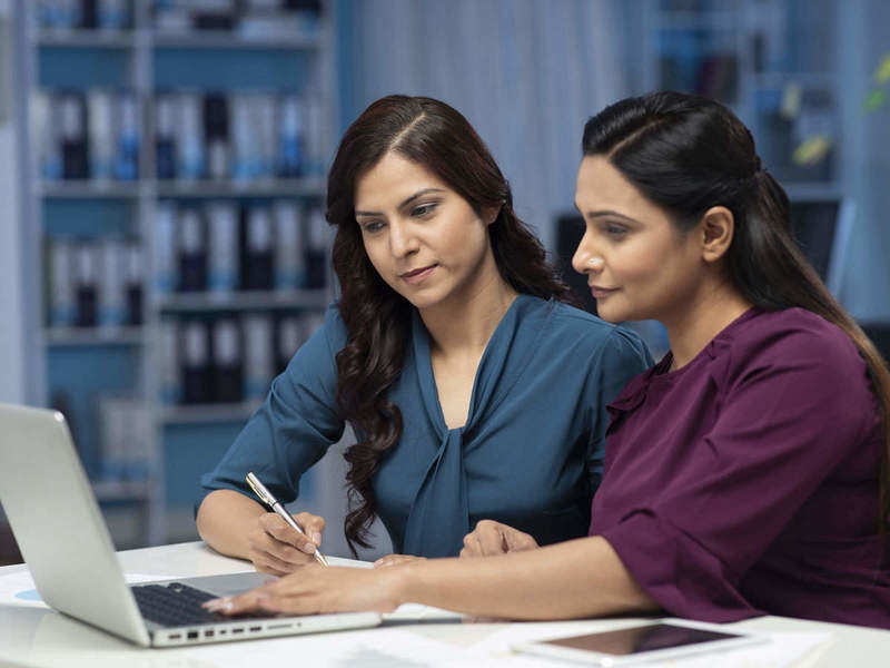 5 must-have skills for a budding woman entrepreneur