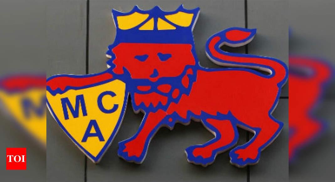 Muzumdar, Bahutule, Kulkarni apply for Mumbai coach job   Cricket News – Times of India