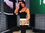 Meet Barbara Francesca Ovieni, the gorgeous Italian news presenter