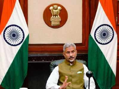 Jaishankar Visit Opportunity to Review Collaborations on Key Pillars of India-US Ties | India News