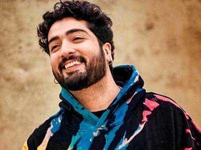 Top 10 Punjabi Songs Of Jaani