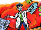 Corona short: What's behind India's mucormycosis epidemic?