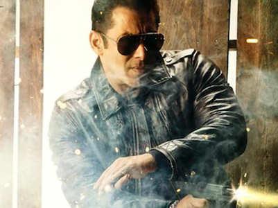Salman files defamation complaint against KRK