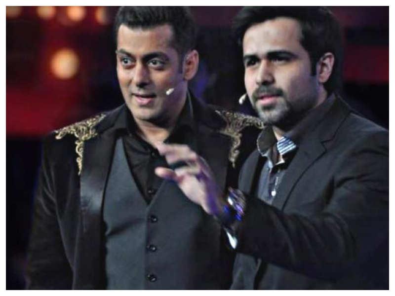 'Tiger 3': Emraan Hashmi to play an ISI agent in the Salman Khan and Katrina Kaif starrer
