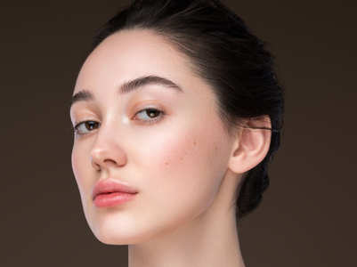 Simple tips to get Korean glass skin