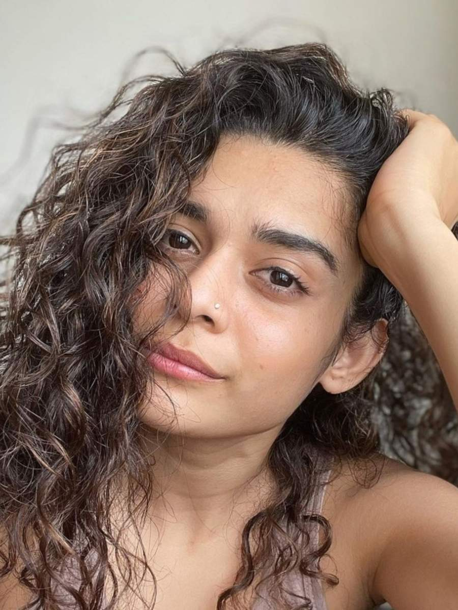 Everything you need to know about Mithila Palkar