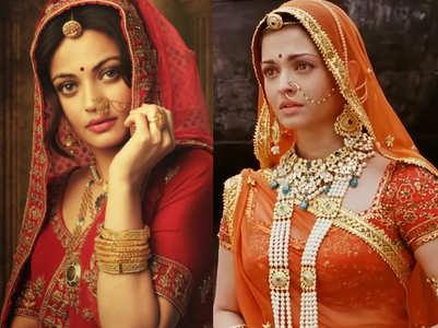 "Fan calls Sneha Ullal ""Aishwarya Rai Xerox"""