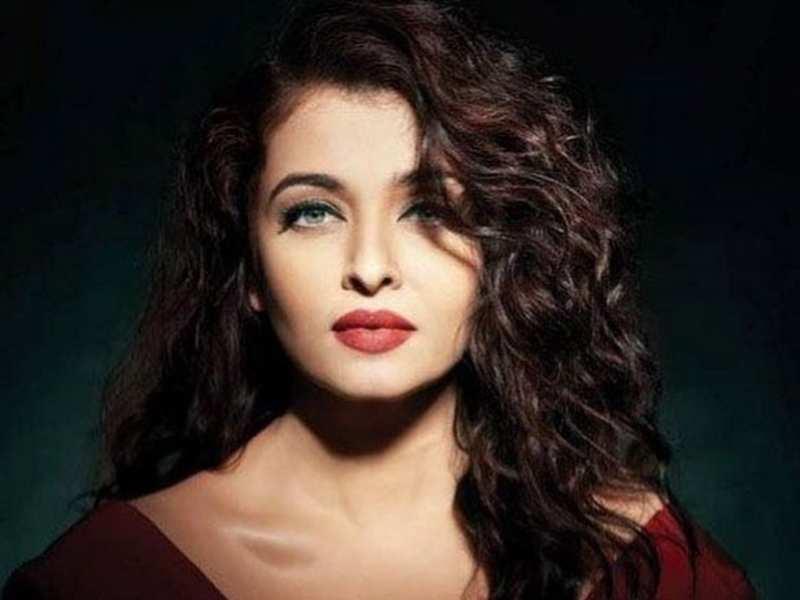 Pic: Aishwarya Rai Bachchan