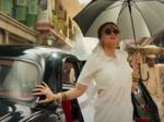 Interesting stills from Alia Bhatt starrer 'Gangubai Kathiawadi'