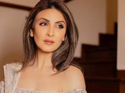 Riddhima Kapoor Sahni on acting