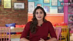 Surabhi Hande: I have my personal identity apart from Mhalasa
